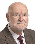 Portrait Joachim_20Starbatty.jpg
