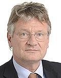 Portrait Joerg_Meuthen.jpg