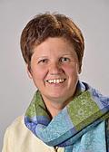 Portrait maria_heubuch_portrait-150px.jpg